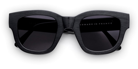 acne-frame-black-sunglasses