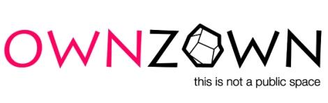 ownzown_logo_red