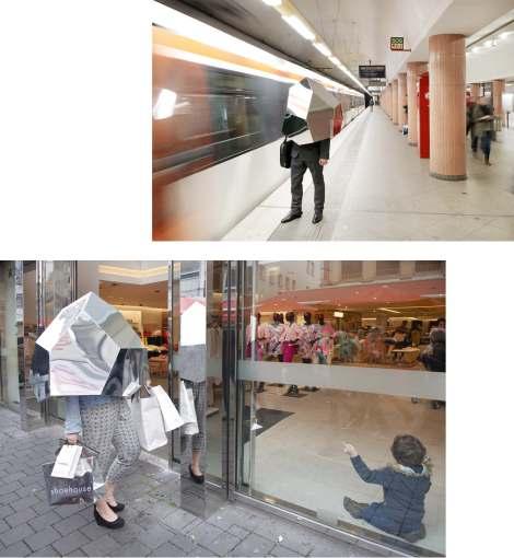 Messedesign, Corporate Design, Firmenauftritt, Euskirchen, Kerpen, Aachen, Düren