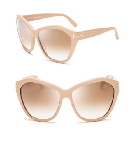 tom-ford-angelina-sunglasses