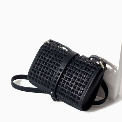 zara-studded-bag