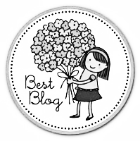 best-blog-award-jpg