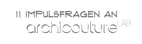 Best Blog Award Blogstöckchen