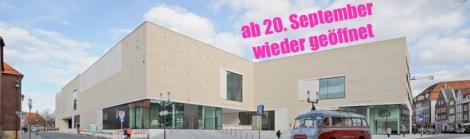 Blogstöckchen-LWL-Landesmuseum-Wiedereröffnung-Münster_teaser