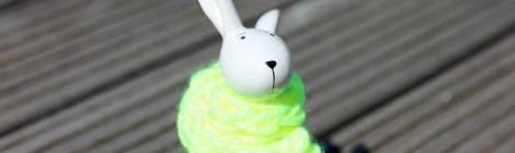 DIY-Neon-Osterhase-Easterbunny