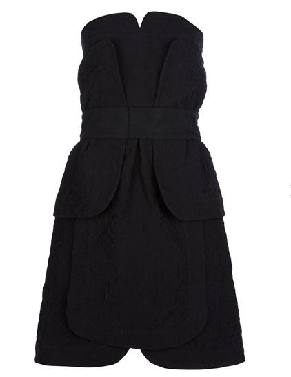 Fendi_floral-textured-dress