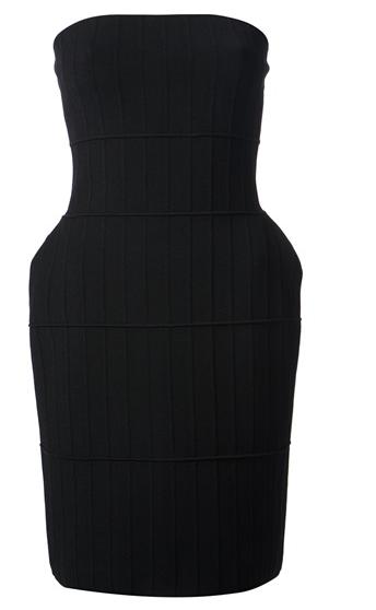 Fendi_strapless-dress