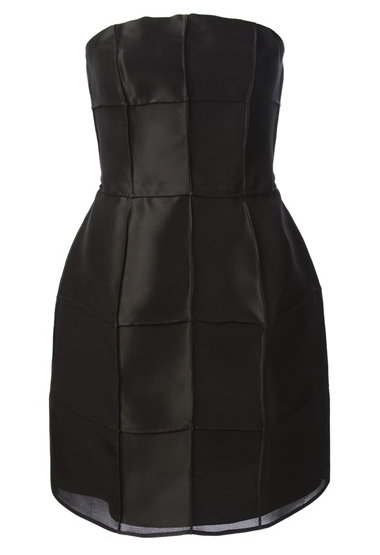 Fendi_structured-dress