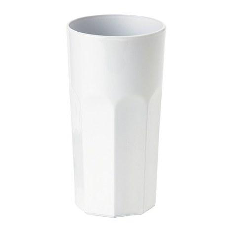 Ikea_Pokal_Kaffeebecher_klein