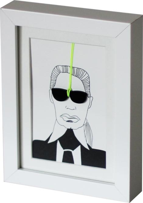 Karte_Lagerfeld