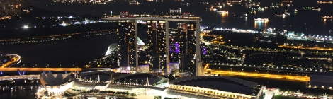Marina-Bay-Sands_nightview