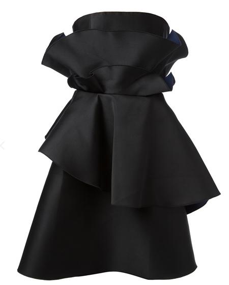 Viktor&Rolf_layered-peplum-dress