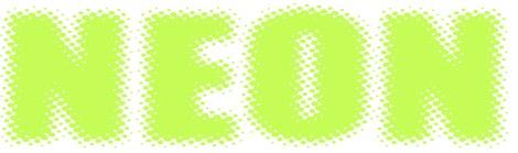 Vorlage_Teaser_Flat_Neon2