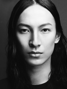 Alexander-Wang-Credit-Steven-Klein_low