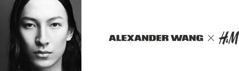 AlexanderWang H&M