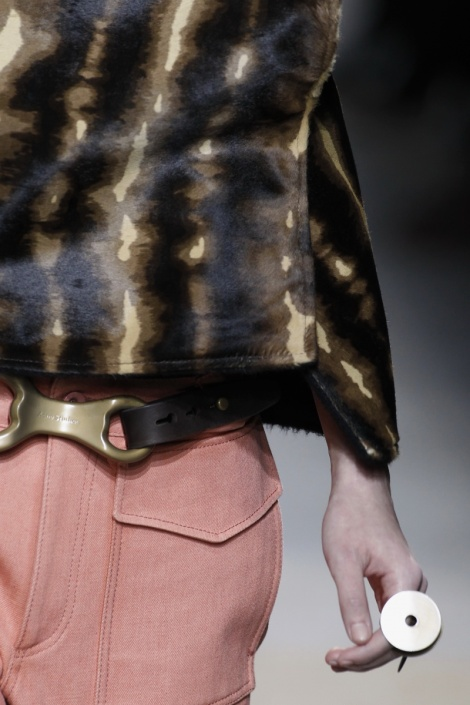 ACNE Fall 2014 Collection