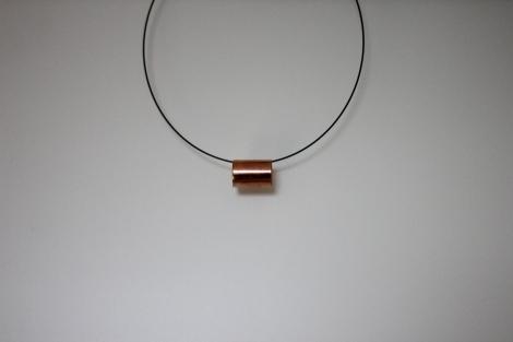 DIY-Copper-Jewelry