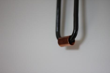 DIY-Copper-Necklace