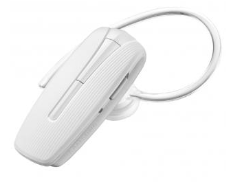 Samsung Headset mono white | Modell: HM1300