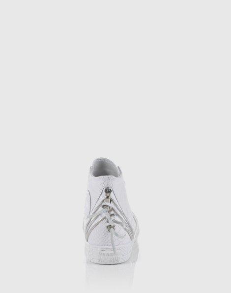 Converse All Star Tri Zip Sneaker