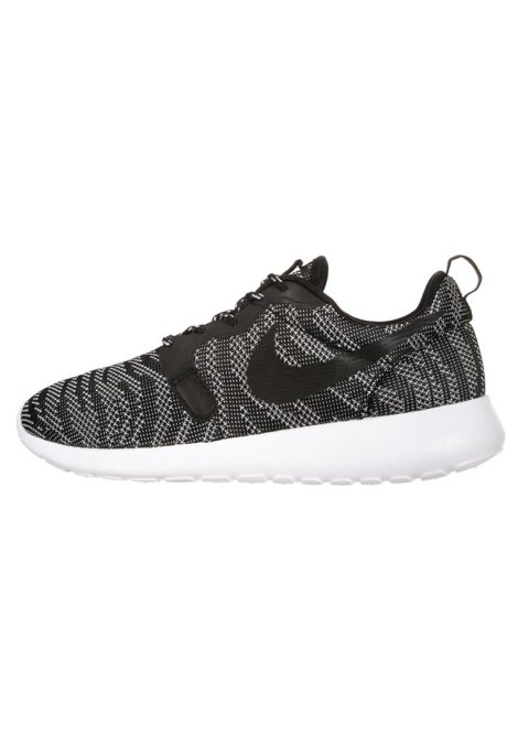 ROSHE ONE KJCRD