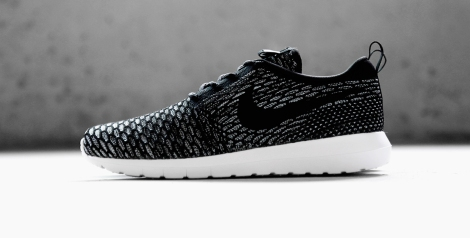Sneaker_Materialspecial